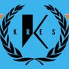 KRESCYCLES