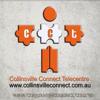 Collinsville Connect Telecentre