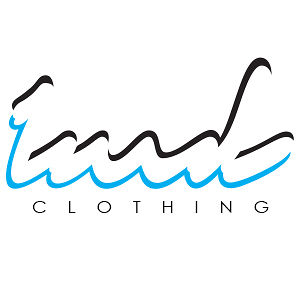 Profile picture for IMD Clothing