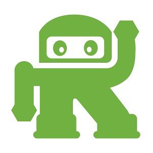 Profile picture for robotguide