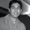 Glenn Hernandez