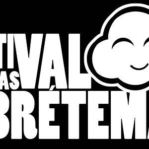 Profile picture for FestiVal das Brétemas