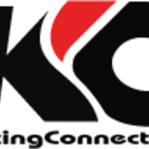 Profile picture for KartingConnect.com