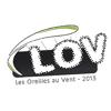 Festival LOV
