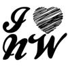 ILoveNewWork.it