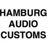 Hamburg Audio Customs