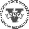 VSU Recreation