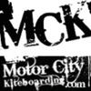 Motor City Kiteboarding