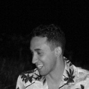 Profile picture for Guto Chicanelli