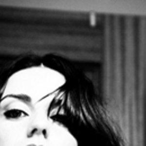 Profile picture for Irene