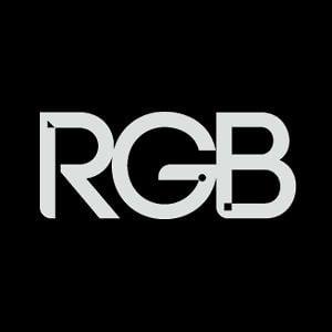 Profile picture for RGB revista