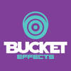 Bucket Effects