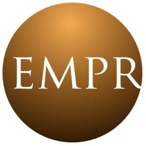 Profile picture for Empreinte Films