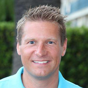 Profile picture for Henrik Binzer