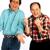 Jerry & George