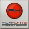Film Hunts Ltd