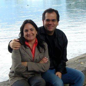 Profile picture for Ildo Mello