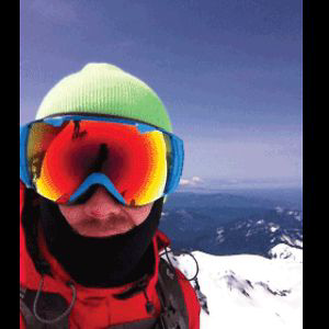 Profile picture for Jeff Campbell