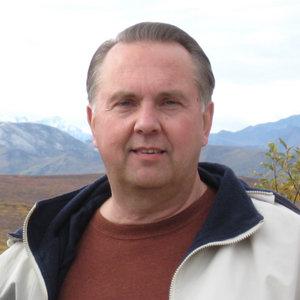 Profile picture for Don White
