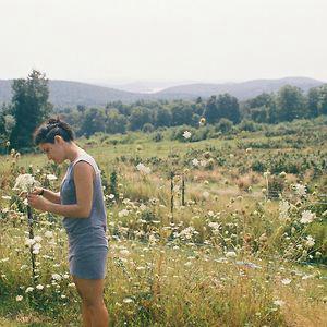 Profile picture for Elizabeth Weinstein
