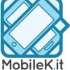 MobileK.it
