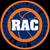 RAC Basketball