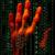 Cyber2Art