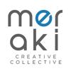 Meraki Collective