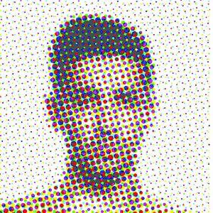 Profile picture for Ulvi Dashdamirli
