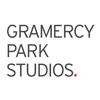 Gramercy Park Studios