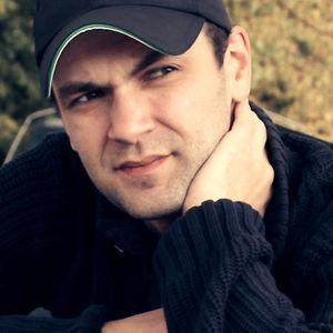 Profile picture for Vadim Vatagin