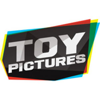 Toy Pictures