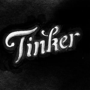 Profile picture for Tinker