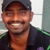 Pradeep Kumar Katta