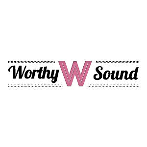 Profile picture for Worthy Sound
