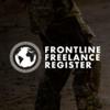 Frontline Freelance