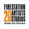 Fire Station Artists' Studios