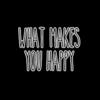 HappyMonday
