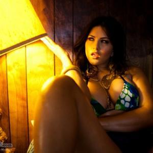Profile picture for Yuhmm Magazine