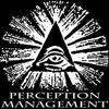 Perception Management Inc.