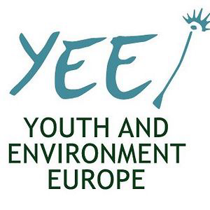Profile picture for Youth and Environment Europe