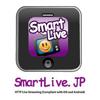 SmartLive.JP