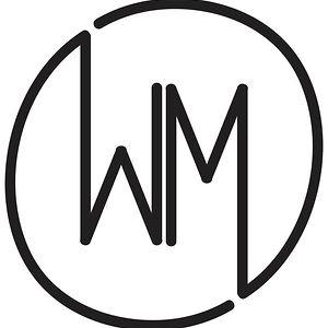 Profile picture for Wildman Films