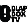 BLAPBOXTV