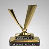 Versátil Home Video