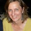 Catherine Alice Michaelis