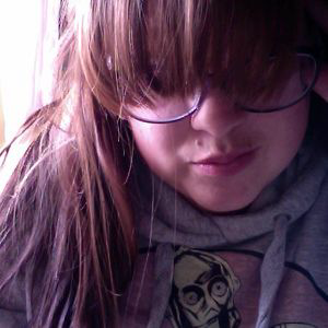 Profile picture for joseline