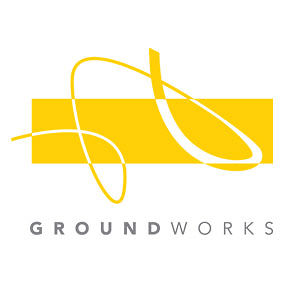 Profile picture for GroundWorks