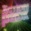 The Action Pack