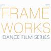 Frameworks Dance